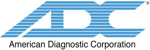 ADC - American Diagnostic Corporation